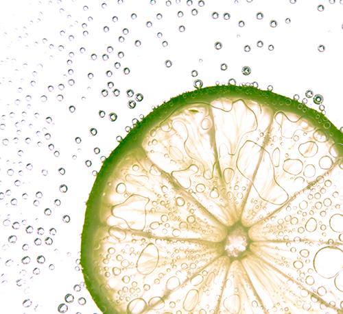 Transparente Folie | Durchsichtige Folie | Transparenter Aufkleber | Transparente Klebefolie |