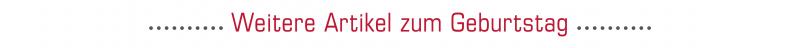 https://www.xlprintservice.de/media/image/e3/f7/08/weitere-artikel-geburtstag.png