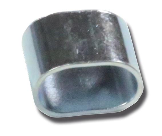 Würgeklemmen | Würgeklemme | Seilklemme | Seilendklemme | Seilendklemmen | Seilklemmen | Metallklemme | Metallklemmen |