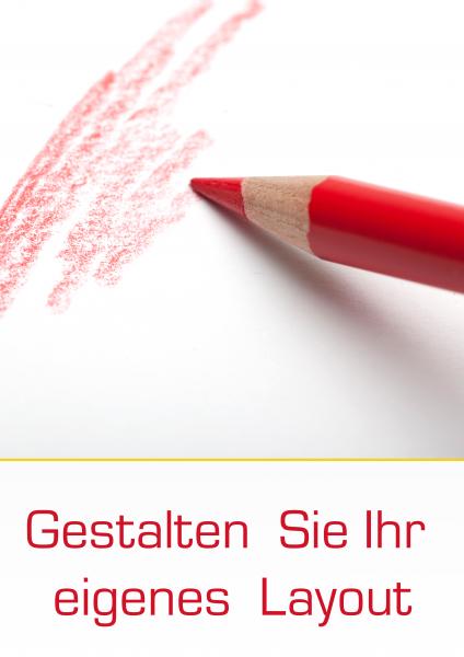 Poster selbst gestalten | Plakate online erstellen | Plakate online entwerfen | Poster entwerfen | Poster | Plakat | Plakate |