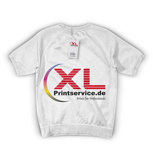 Flex bedruckt | Textildruck | bedruckter Flex | Flexdruck | Textilien bedrucken | T-shirt Druck | T-shirts bedrucken |