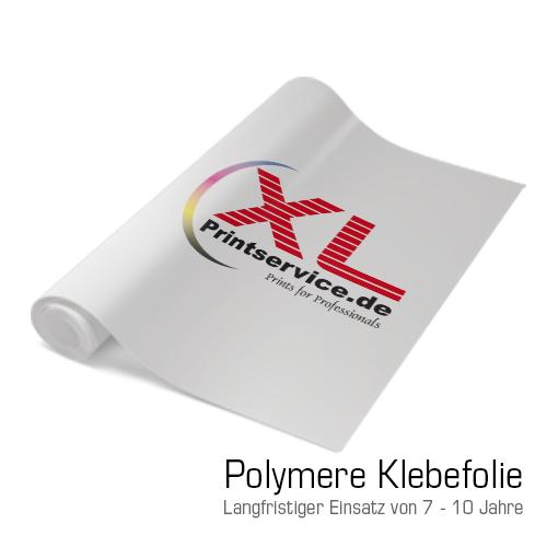 Klebefolien | Klebefolie | Polymere Klebefolie | KFZ-Aufkleber | Aufkleber | Selbstklebefolie |