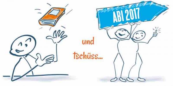 Abibanner | Abi-Banner | Abiturbanner online selbst gestalten und entwerfen | Abi | Abitur | Abiturbanner |