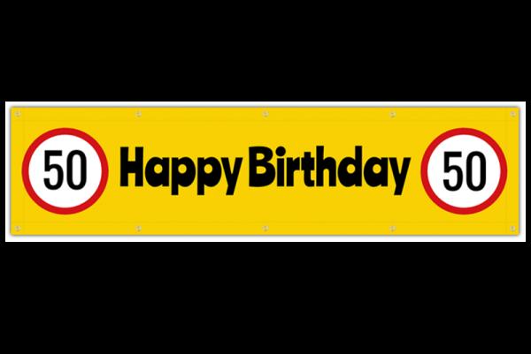 Geburtstag Mit Aussicht 100 Jahre Awo 100 Jahre Antworten