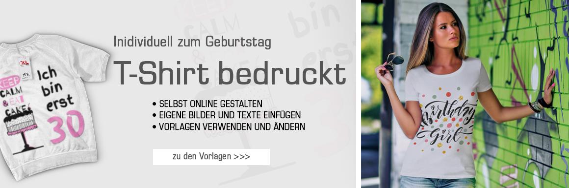 t-shirt-zum-geburtstag-geburtstagsshirt-slider-01