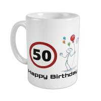 Foto Tasse Ihre Fotos Auf Tassen Zum Geburtstag Ab 3 95 Gestalten