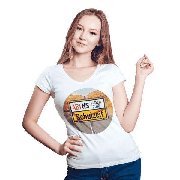 Abishirt | Abishirts | Abi-Shirt | Abi-Shirts | Abi Shirt | Abi Shirts | ABI T-shirt | Abi T-shirts |