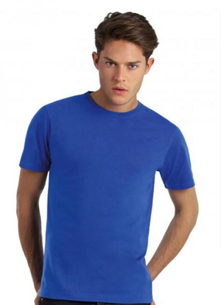 T-Shirt B&C 180 Gramm - Online selbst gestalten