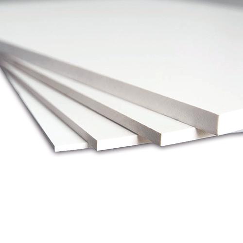 PVC-Platte 3mm individuelle Größe