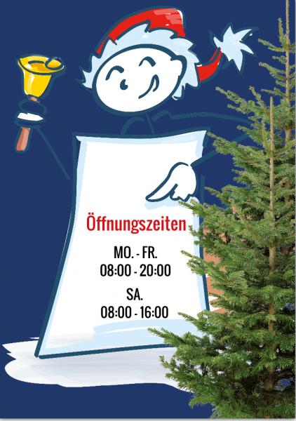 Öffnungszeiten Christbaumverkauf | Weihnachtsbaumverkauf Öffnungszeiten |