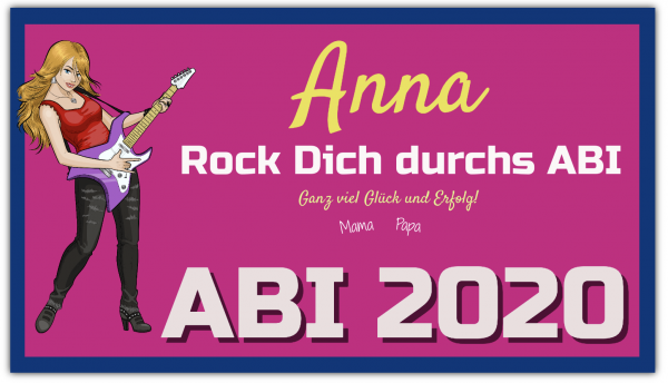 ABI Plakat Sprüche | ABI Banenr | ABI Plakat Ideen | Abi-Banner | ABI Sprüche | Abi Shirts |