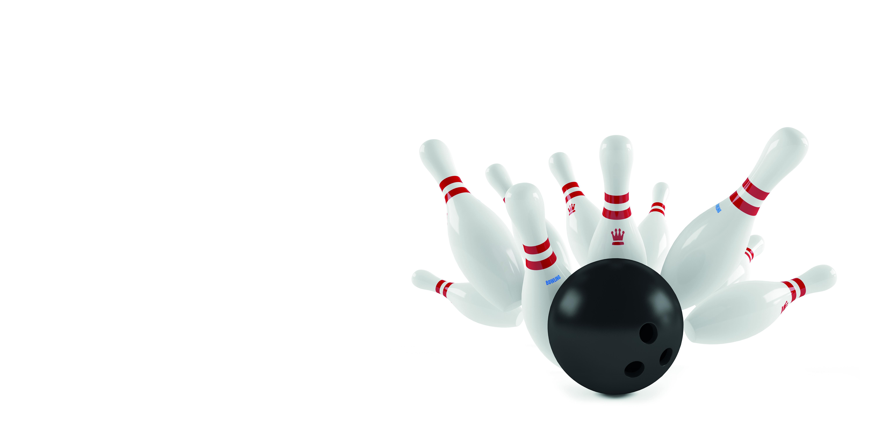 Fein Bowling Pin Malvorlagen Galerie - Malvorlagen Von Tieren ...